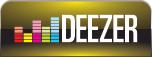 Listen on Deezer หัวใจไม่ให้ความร่วมมือ (OST แผนร้ายพ่ายรัก) : PREEN