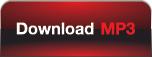 download MP3 หัวใจไม่ให้ความร่วมมือ (OST แผนร้ายพ่ายรัก) : PREEN