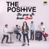 เพลง Do You Hear Love -ศิลปินTHE POSITIVE GARDEN MUSIC1040